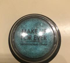 Makeupforever senka