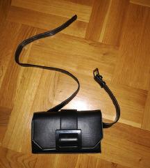 Nova KOTON torbica za oko struka
