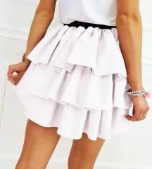 Suknje