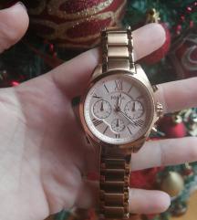 Fossil zenski sat original kao nov