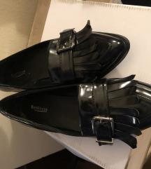 nove elegantne cipele