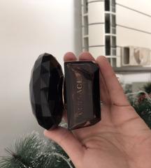 Versace noir parfem original snizen