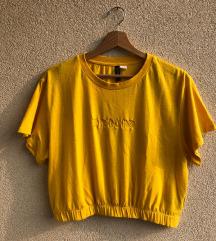 H&M kratka majica