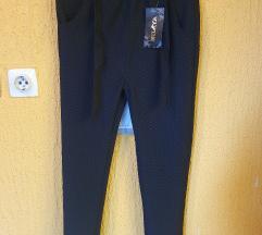 Nove letnje pantalone M   NOVO