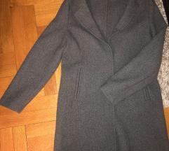 Zara kaput BLACK FRIDAY samo 2799din‼️