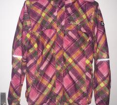 Ski jakna ICEPEAK-veličina 164-S,M