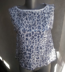 P.s. fashion majica