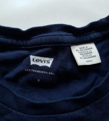 2 Levis Original majice