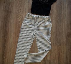 Pantalone i top