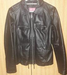 Kozna jakna M snizena 2000 za vikend