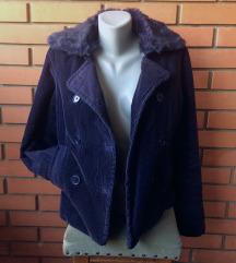 OVIESSE kratka jaknica
