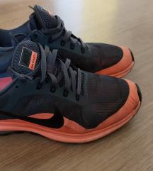 Nike Max dynasty2