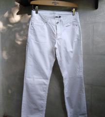 ESPRIT  bele pantalone