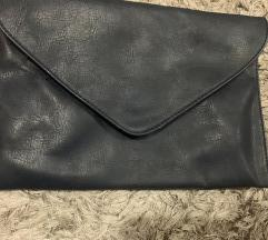 Pismo torba