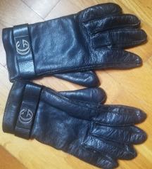 Gucci original rukavice