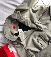 Nova Guess faux leather