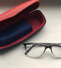 Naočare za vid (ram)