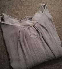 Nova elegantna bluza