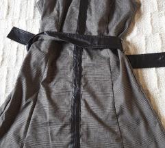 Sisley nova haljina