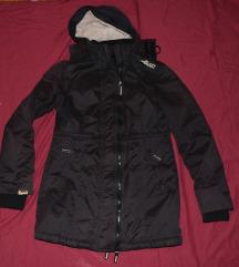 Super Dry jakna original