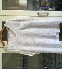Skupocena majica ANNA BLUE, XL