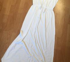 Nova bela duga haljina