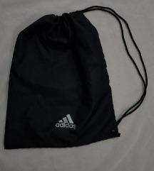 Adidas original kesa za trening ranac