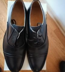 Muske cipele 45