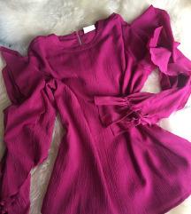 VILA Clothes  NOVO m