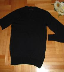 CELIO CLUB pulover 100% merino vuna
