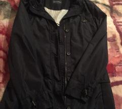 Original jakna Marc O Polo  AKCIJA