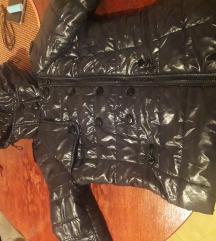 Zimska jakna Popust- 1199din.