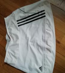 Adidas teniska suknjica
