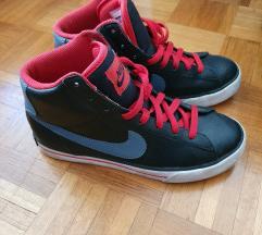 Nike zenske patike
