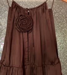 PINK SODA haljina M/L
