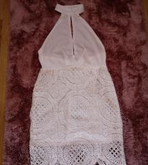 💥Poslednje sniženje💥 NOVA haljina 👗