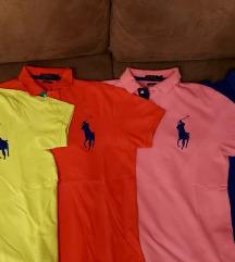 Sve 4 majice