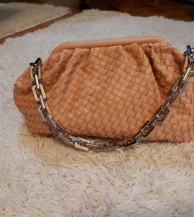 Prelepa torba - NOVO