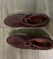 ASH cipele