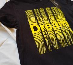 Diesel majica 💛