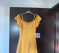 Berchika haljina
