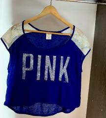 PINK VS majica