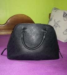 Prelepa Bershka torba! 499