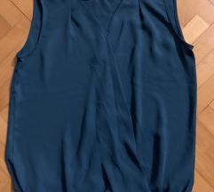 Orsay elegantna bluza