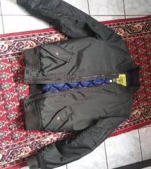 C&A jakna za decaka