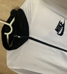 Nike gornji deo❤️