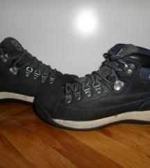 Original CATERPILLAR (CAT) cipele