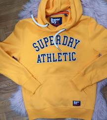 Super dry Original