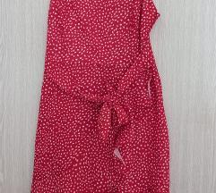 Letnja haljinica NOVA