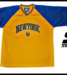 Majica Starter -New York vel. XL